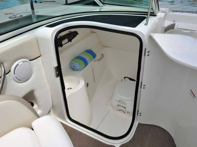 Research 2012 Sea Ray Boats 185 Sport On Iboats Com