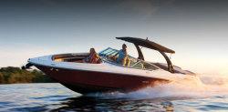 2014 - Sea Ray Boats - 270 SLX