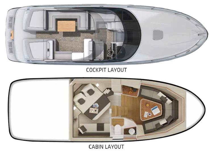 l_floorplan25