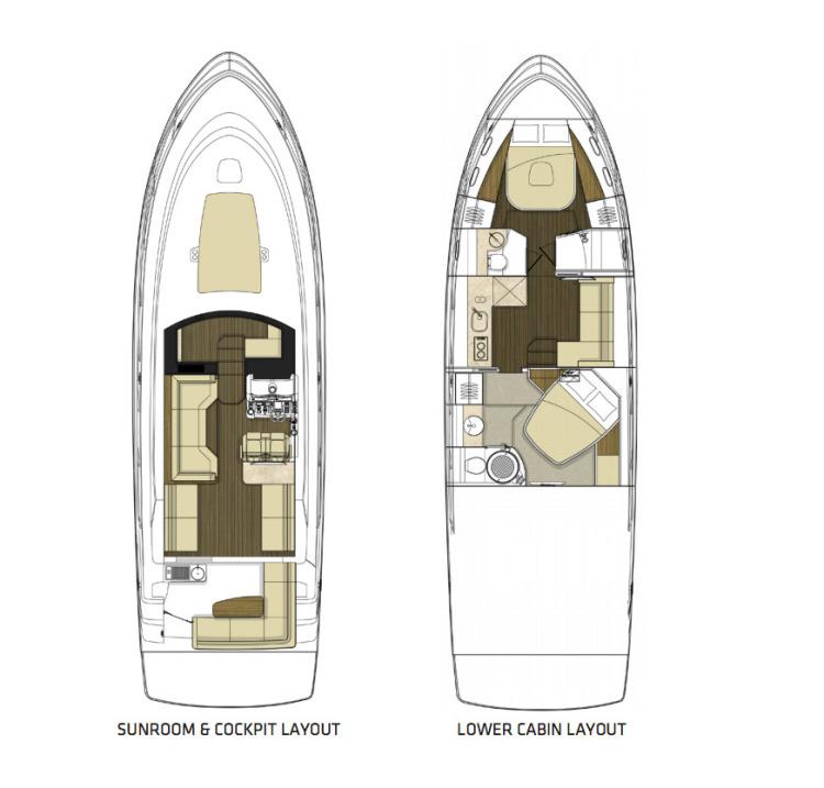 l_floorplan28