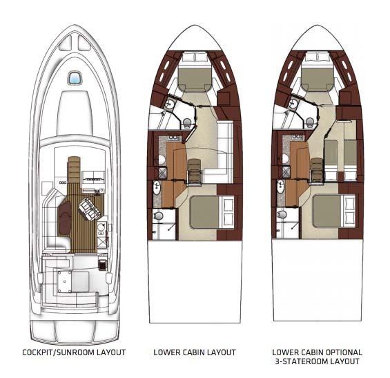 l_floorplan29