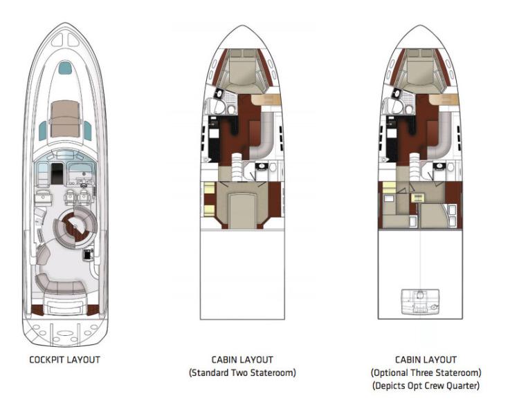 l_floorplan32
