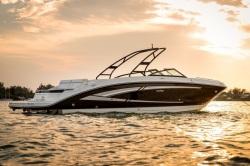 2015 - Sea Ray Boats - 270 Sundeck