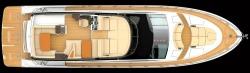 2015 - Sea Ray Boats - L650 fly