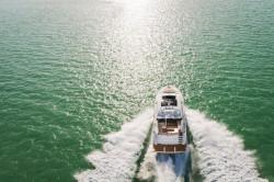 2017 - Sea Ray Boats - L650