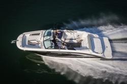 2017 - Sea Ray Boats - SDX 270