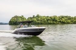 2019 - Sea Ray Boats - SLX 250