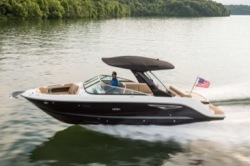 2020 - Sea Ray Boats - SLX 280