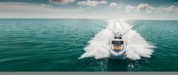 2020 - Sea Ray Boats - L590