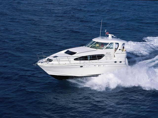 l_Sea_Ray_40_Motot_Yacht_2007_AI-225901_II-11073227