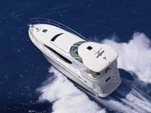 l_Sea_Ray_40_Motot_Yacht_2007_AI-225901_II-11073234