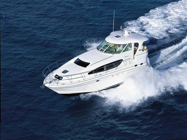 l_Sea_Ray_40_Motot_Yacht_2007_AI-225901_II-11073236