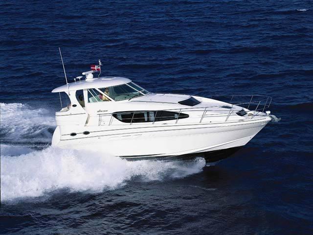 l_Sea_Ray_40_Motot_Yacht_2007_AI-225901_II-11073238