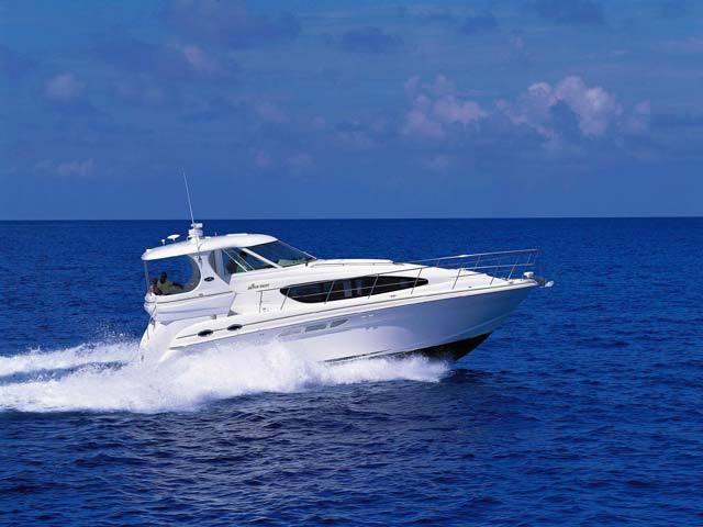 l_Sea_Ray_40_Motot_Yacht_2007_AI-225901_II-11073240