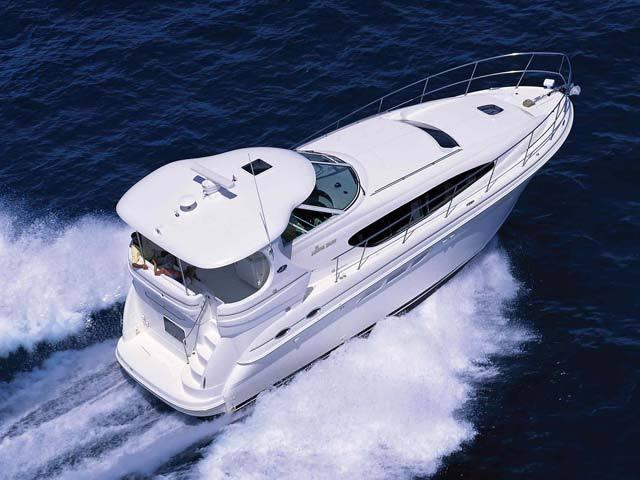 l_Sea_Ray_40_Motot_Yacht_2007_AI-225901_II-11073242