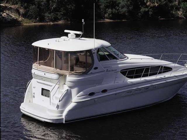 l_Sea_Ray_40_Motot_Yacht_2007_AI-225901_II-11073244