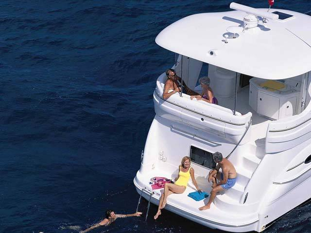 l_Sea_Ray_40_Motot_Yacht_2007_AI-225901_II-11073246