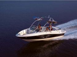 Sea Ray Boats 185 Sport