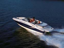 Sea Ray Boats 195 Sport