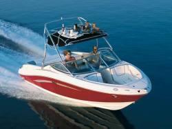 Sea Ray Boats 230 Select
