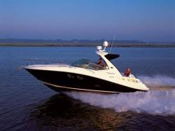 Sea Ray Boats - 310 Sundancer 2008