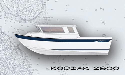 l_kodiak2600new2014boatsforsaleiboats
