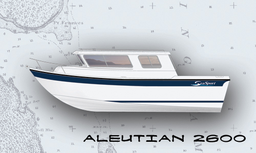 l_newandusedboats2600aaleutianbyseasport
