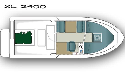 l_pilothouseboatsforsaleatiboats