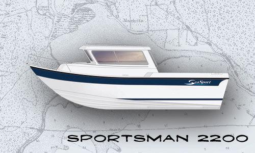 l_seasportsportsman2200forsalewashingtoniboats