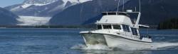 2015 - Sea Sport - Pacific 3200