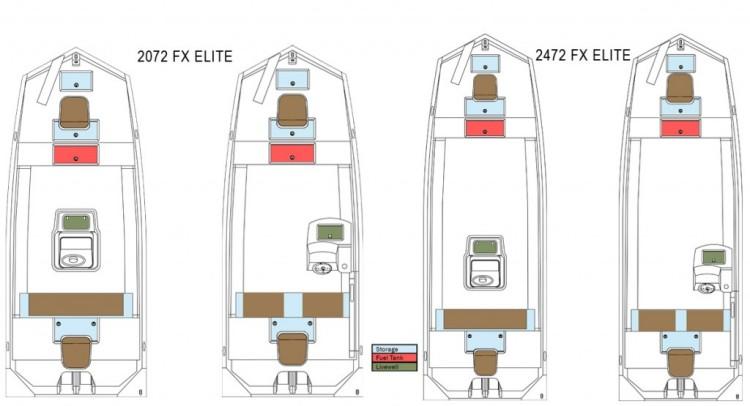 l_fx-elite-1024x2