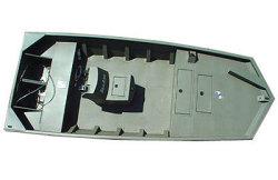 2009 - Seaark Boats - 1872JTPCC