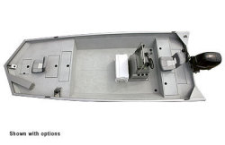 209 - Seaark Boats - BayRunner MVJT