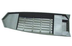 2011 - Seaark Boats - 1542MV