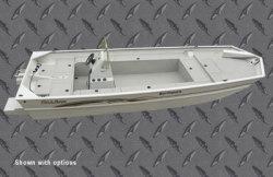 2011 - Seaark Boats - BayFisher