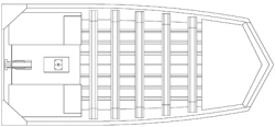 2012 - Seaark Boats - 1872SS