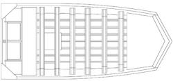 2012 - Seaark Boats - 1872MVT