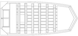 2013 - Seaark Boats - 1872MVT