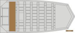 2017 - Seaark Boats - 1872 MVT