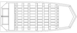 2018 - Seaark Boats - 2072 MVJT
