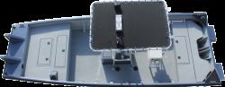 2018 - Seaark Boats - 2072 Workhorse