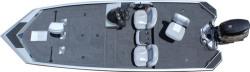2019 - Seaark Boats - 210 Stealth