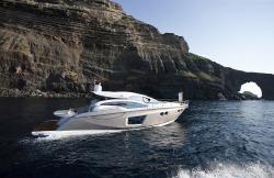 2019 - Sessa Marine - C54