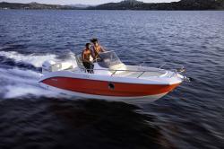 2019 - Sessa Marine - KL 20