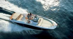 2019 Sessa Marine KL 24 IB