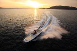 2019- Sessa Marine - KL 27 FB