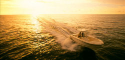2013 - Shamrock Boats - 270 Open