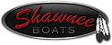 Shawnee Boats Logo