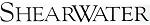 Shearwater Boats Logo