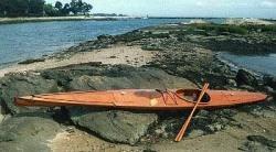 Shearwater Boats